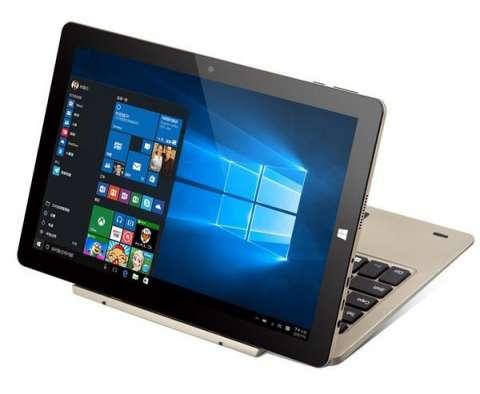 Acer ремонт ноутбука - ремонт в Москве ремонт электронных книг в москве pocketbook